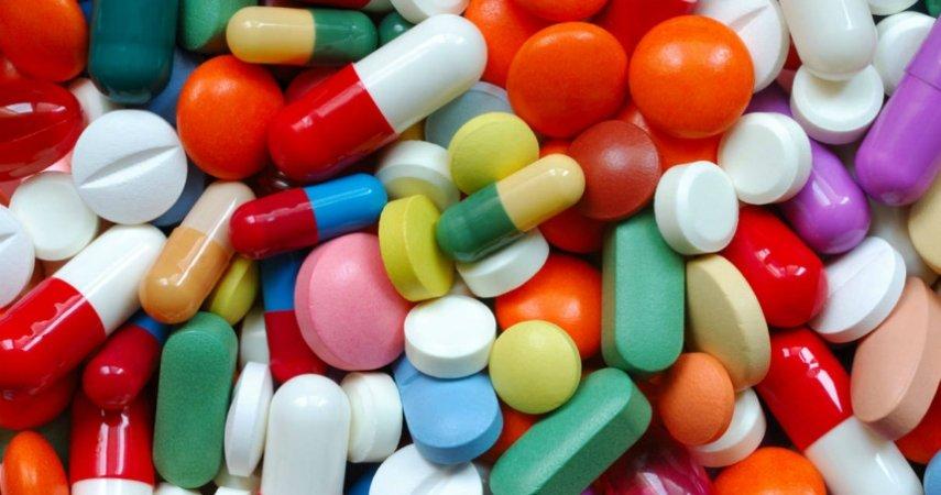 Витамины не бады список лучших