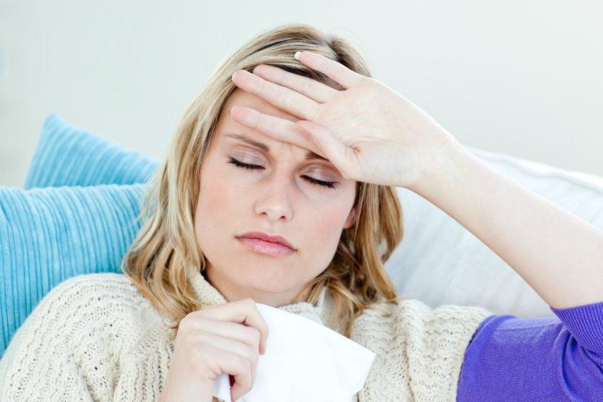 Повышение иммунитета при вич 32